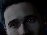 Mike (Until Dawn)