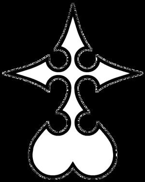 Nobody Emblem