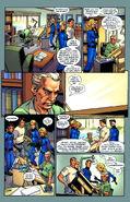TOAA Fantastic Four
