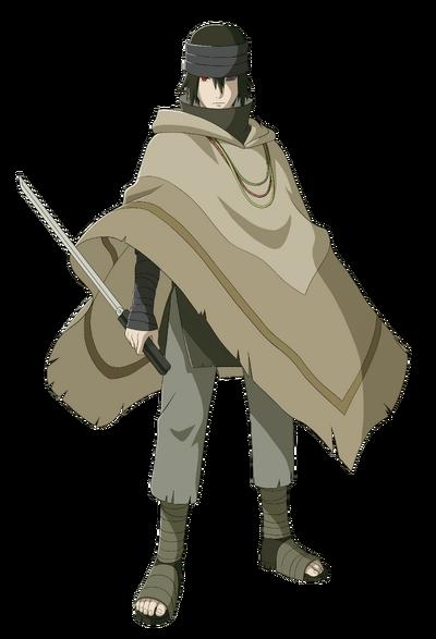 Sasuke Uchiha (New Era) | VS Battles Wiki | FANDOM powered