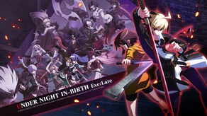 Under_Night_In-Birth
