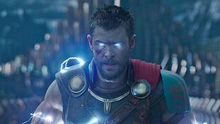 Thor_(Marvel_Comics)