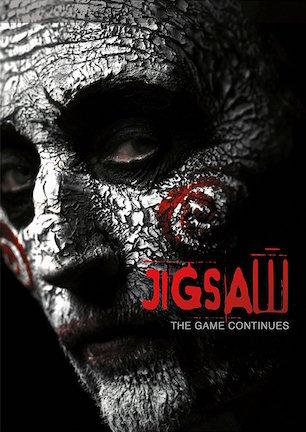 JigsawTitle