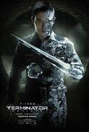 Terminator-genisys-t1000-poster
