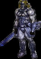 FateApo Original Spartacus