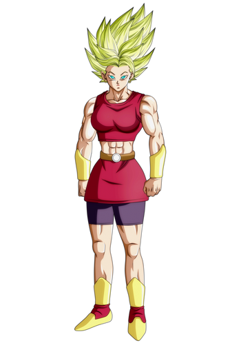 Kale power controlled dbs by dannyjs611-dbkg6zq