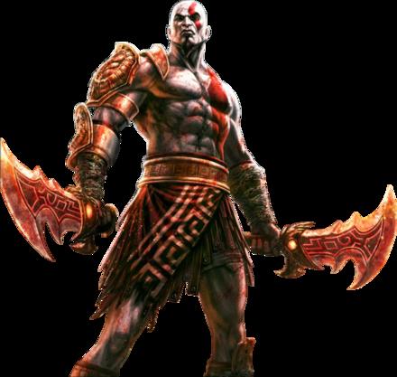kratos vs battles wiki fandom powered by wikia