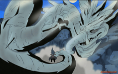 Madara-wood-daragon-animeipics1 (1)