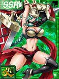 Minervamon