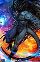 Blackheart (Marvel Comics)