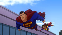 All-Star Superman - 07