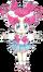 Sailor Cosmos (manga)