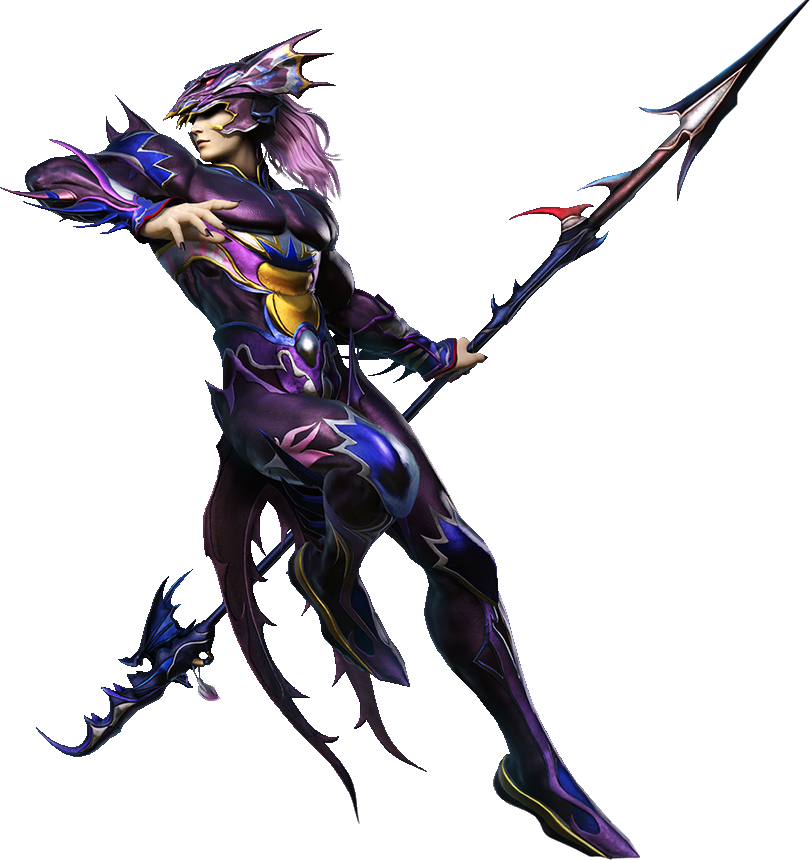 ff4 map with Kain Highwind on 46328 together with Map Of Sosaria furthermore 410812797242828688 also Dissidia likewise Kain Highwind.