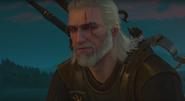 Geraltsmilestoplayer