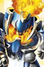 Ignitor Profile