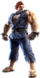 Akuma (Tekken)