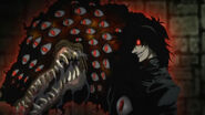 Alucard Hellhound
