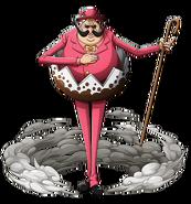 BaronTamagoRender