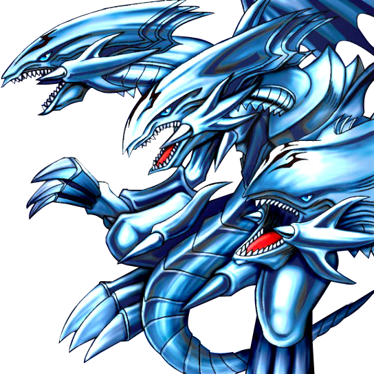 Image result for blue-eyes ultimate dragon