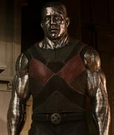 Colossus (X-Men Film Series)