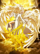 Lucifer Senshinkan