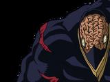 Noumu (USJ Attack)