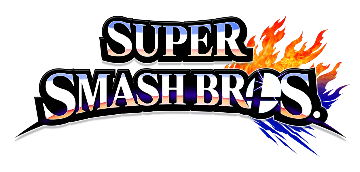 Image result for Super Smash brothers
