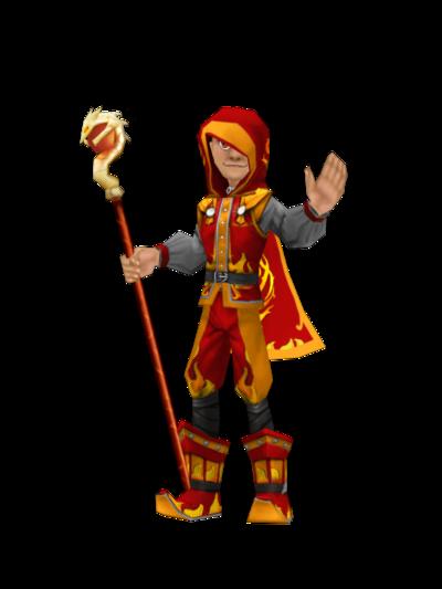 The Player Wizard101 Vs Battles Wiki Fandom Powered By Wikia