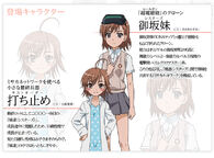 AnimedesignClone