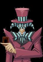 Arkana (Yu-Gi-Oh!)
