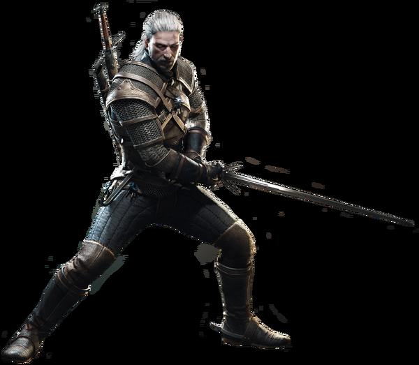 GeraltRender2hr