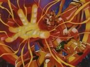 Gundam 9