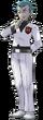 Archer (Pokémon)