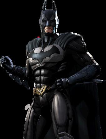 Injustice-gods-among-us-batman-render