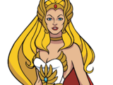 She-Ra (Filmation)