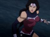 Wonder Woman (DC Animated Movies)