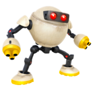 Eggpawn forces style render by nibroc rock-dbrmaji