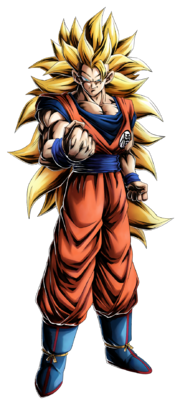 Goku ssj3 render db legends by maxiuchiha22 ddmdne5