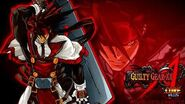 Guilty Gear XX Accent Core ost - Get Down to Business