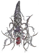 Dementia_(Anima:_Beyond_Fantasy)