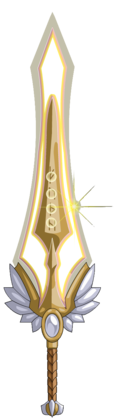 BladeOfAwe