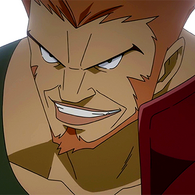 Cannon (Fairy Tail)