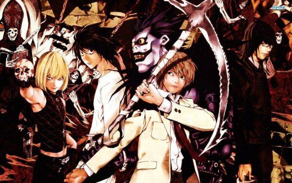 Death-note-640x400