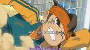Inazuma Eleven Opening 1 with English Dub