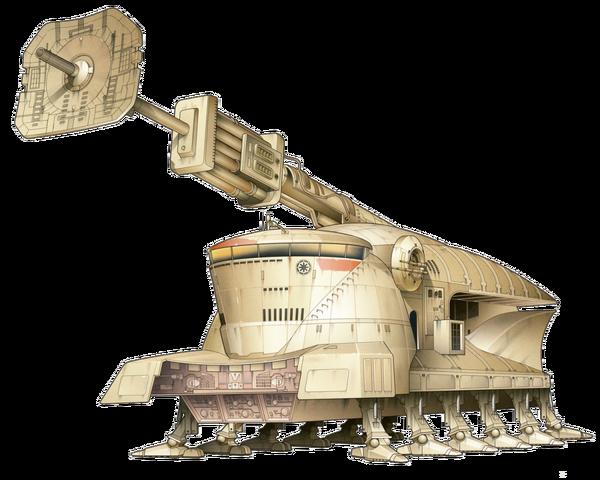 SPHA-T 01
