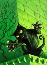 Rip_The_Cat_(Goosebumps)