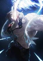 Archer (Super Orion)