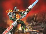 Umbra (Bionicle)