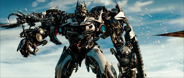 Dotm-soundwave&laserbeak-film-africa-1-