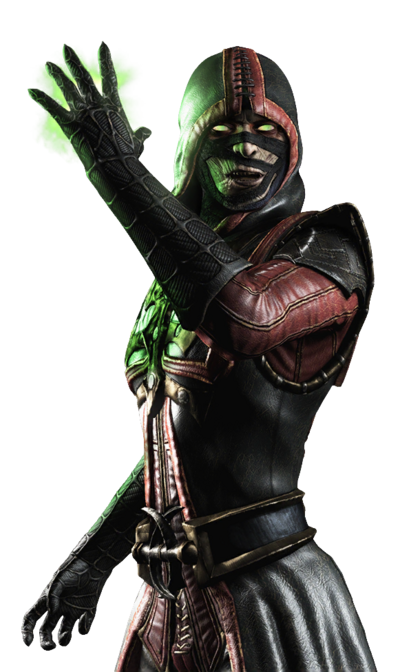 Ermac-MKX-Mortal-Kombat-X-Tournament-Costume-Skin-Render